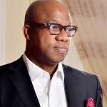 Dapo Abiodun Faces Attack Over Speech Delivered After Sagamu 'Fracas'