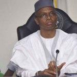 Gov. El-Rufai Signs N259.25bn 2020 Budget Into Law