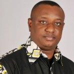 'Real Politics Not Played On Social Media' – Keyamo Throws Jibe At Melaye, Sheu Sanni, Others
