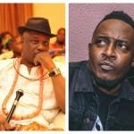 MI Denounced Festus Keyamo Stand Against Social Media Bill