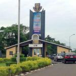 OAU Lecturer Found Dead In His Office