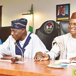 'We Need A Character Like El-Rufai In Nigeria' - Obasanjo