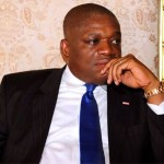 BREAKING: Court Finds Ex-Abia Gov. Orji Kalu Guilty Of N7.65bn Faud