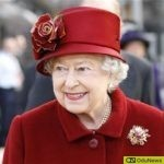 Queen Of England Accused Of Repeating Old Pledges