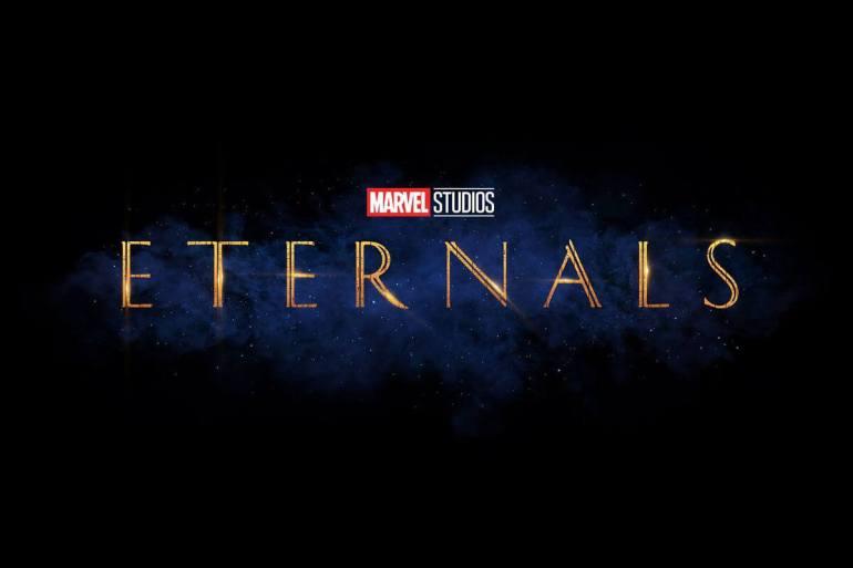 Plot details of The Eternals revealed