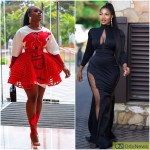 """""""I Don't Know Tacha, I Don't Watch Big Brother' – Cee-C (Video)"""