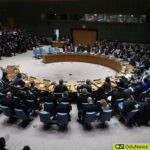 UN Security Council set for showdown over Syria cross-border aid deliveries