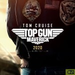 'Top Gun: Maverick', 'A Quiet Place 2' Get New Release Dates