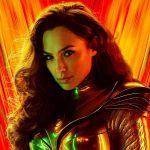 'Wonder Woman 2' Trailer: The Age Of Wonder Begins