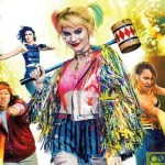 Check Out The Latest Images From DC's 'Birds Of Prey' Movie