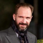 Ralph Fiennes To Play Antagonistic Headmistress In Netflix's Musical 'Matilda'