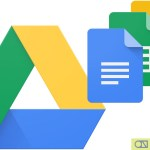 Google Drive, Docs, Sheets & Slides Downtime Throws Users Into Confusion