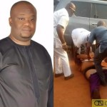 Imo North Senatorial Aspirant Shot Dead By Aide