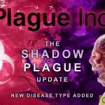 Plague Inc., A Game About Pandemics Now Fast Selling As A Result Of Coronavirus