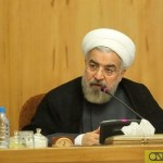 Iran Hopeful Of Getting First IMF Loan Since 1962 To Fight Coronavirus