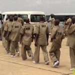 900 Repentant Boko Haram Fighters Have Registered For National ID Card – NIMC