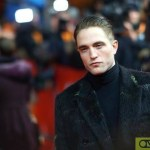 'The Batman' New Details Reveal Robert Pattinson's Batsuit & Vehicle
