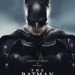 'The Batman' Begins Filming
