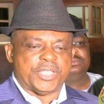 Nigeria Will Stop Breathing If Borrowing Continues – Secondus