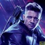 'Hawkeye' Series To Begin Filming In July