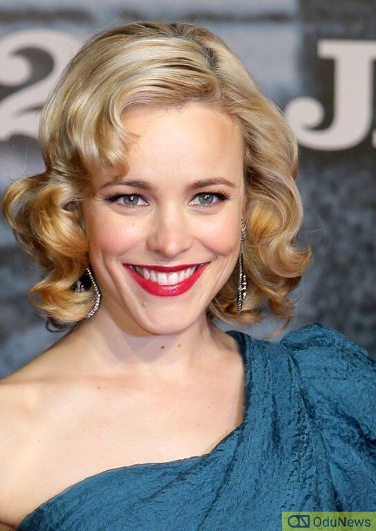 Rachel McAdams not returning for Doctor Strange sequel