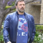 Ben Affleck Is A Hopeless Romantic, Plans To Get Married Again