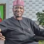 I Wasn't Aware Nigeria's Health Care This Bad – Boss Mustapha