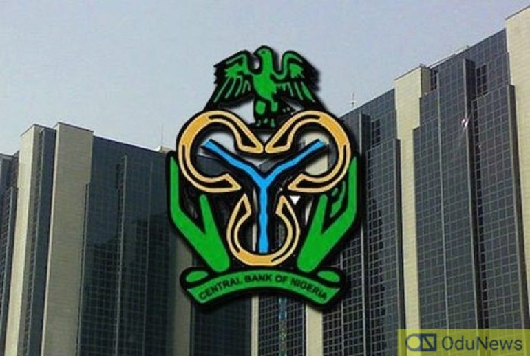 CBN To Support Farmers With N432bn