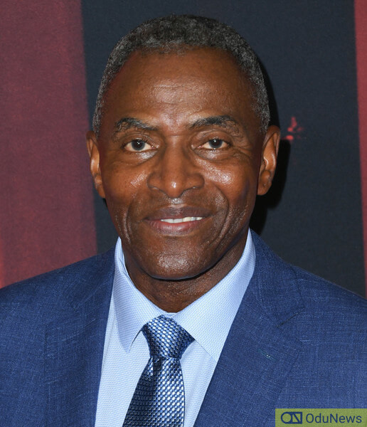 Carl Lumbly cast in The Falcon and the Winter Soldier