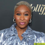 Cynthia Erivo Cast In Science Fiction Thriller 'Carrier'