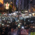 Hong Kong To Give 7 Million Residents N438,000 Each As Relief