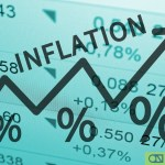 Nigeria's Inflation Rate Rises To 12.34% In April
