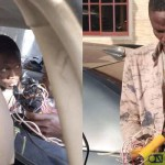 I Don't Care If Nathaniel Kills Himself Alone – Father Of Arrested Suicide Bomber