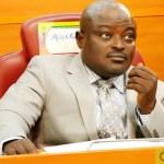 Lagos Assembly Sacks Principal Officers