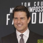 Coronavirus Scares Tom Cruise's 'Mission Impossible 7' Out Of Italy