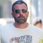 I Lost My Passion – Ben Affleck Speaks On Exiting 'The Batman'