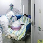 Nigeria's COVID-19 Cases Near 40,000 As Global Infections Exceed 16m