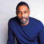 Coronavirus: We Will Be Immune After Quarantine – Actor Idris Elba
