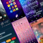 Alarming As One Billion Android Devices Risk Potential Hacking