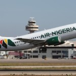 Aviation Industry Contributes N198.6bn To Nigerian Economy
