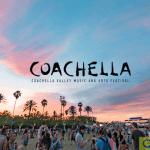 Coachella 2020 to be postponed due to coronavirus