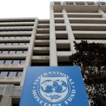 Global Economy In Recession Worse Than Great Depression – IMF