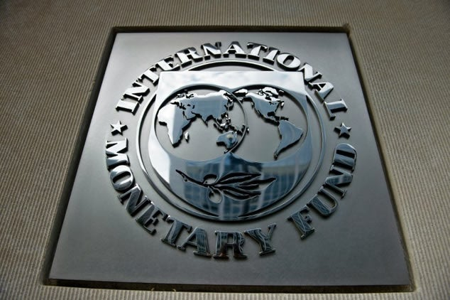 Nigeria's Economy Growth To Slide By 5.4% - IMF