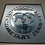 Nigeria's Economy Growth To Slide By 5.4% - IMF