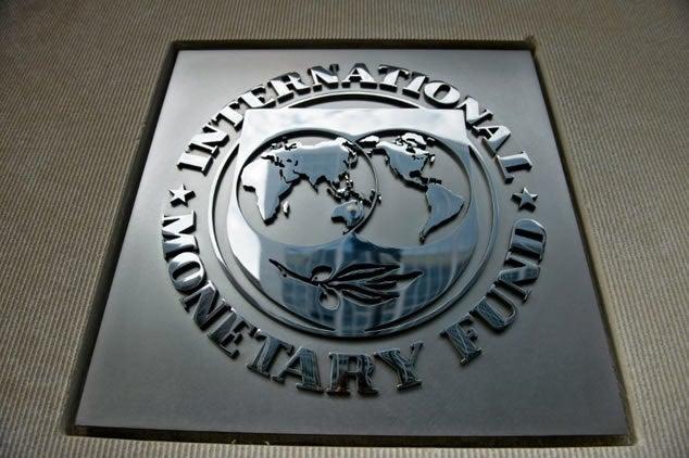 Coronavirus: IMF Releases Policy Measures