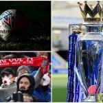 BREAKING: Premier League Matches Cancelled Over Coronavirus