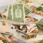 Reports About Naira Devaluation Is False – CBN