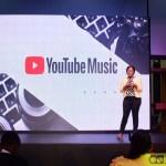 YouTube Music & YouTube Premium Launch In Nigeria