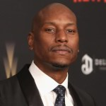 'Morbius': My Character Will Mess People Up – Tyrese Gibson