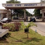 LASU Develops Mobile App That Can Perform COVID-19 Self-Test